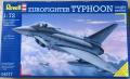 72_Eurofighter_Typhoon_Revell
