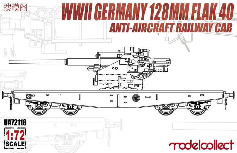 modelcollect ua72118.jpeg  modelcollect ua72118.jpeg