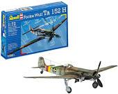 revell 3981.jpeg  1400ft
