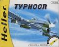 Typhoon_Box1