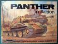Panther in action  2000.-