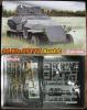 1/35 Dragon Sd.kfz.251/17C 6990Ft