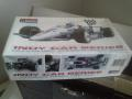 Monogram Indi Car 1/25   5 000-