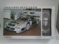 Dragon Mercedes CLK-GTR      8 500-