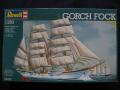 Revell Gorch Fock  1:253   5000 Ft