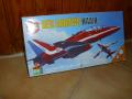 Hawk  Red Arrows 1.48 3000