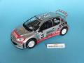 HellerPeugeot206WRC_5000Ft