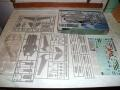 1/72 Hasegawa F-14A Tomcat (High Visibility) (4)  5500.-