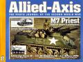 Allied-Axis 17.