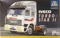 Iveco Turbo Star - 8000 Ft