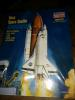 Space Shuttle+booster_Minicraft_1-144_9500Ft_1