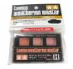 Tamiya Weathering Set H