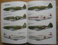 MiG-3 Aces of WII_01