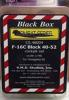 Black Box CS48004 F-16C block 40-52  -  4800 ft.-