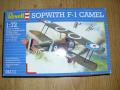 900,- Ft  1/72 - Sopwith F-1 Camel