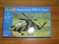 2400,- Ft  1/72 - Eurocopter PAH.2 - Tiger