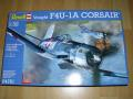 4500,- Ft   1/32 - F4U-1 A Corsair