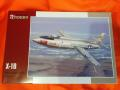 X-1B_Special_Hobby_1-72_6500Ft
