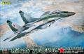 great wall hobby mig-29 9-12 late 2