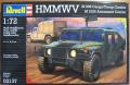 Rev_HMMWV_2800_Ft