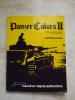 Panzer_Colour_II  1500.-