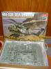 MH-53E Sea Dragon 1:48  16000ft