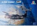 Italeri A-26B Invader  4500.-Ft