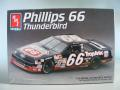 AMT #66 Phillips