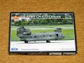 Ace 1_144 U.S. Army CH-47D Chinook 2.500.-