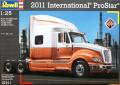 revell international prostar
