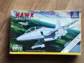 1/72 Ita Hawk 1500Ft