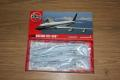 Airfix Boeing 707 1:144 4500Ft