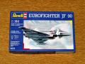 Revell 1_144 Eurofighter JF 90 1.200.-