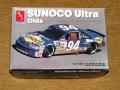 AMT Ertl 1_25 SUNOCO Ultra Olds 4.800.-