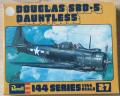 144_Revell_Dauntless