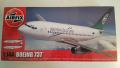 Airfix_Boeing_737_3500Ft  3500Ft