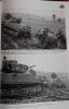 German Panzers and Allied Armour in Yugoslavia in WWII_01