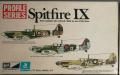 Profile Series Spitfire (2500)